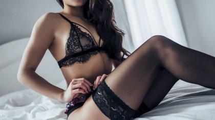 Проститутку нечаянно убили во время секса в Темиртау: приговор парню отменен