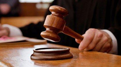 Виновных в гибели пяти рабочих на заводе не нашли в Актобе