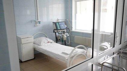 Более 700 пациентов выздоровели от COVID-19 за сутки в Казахстане