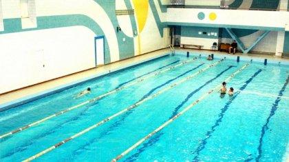 Девушка купила разовый абонемент в бассейн и утонула в Нур-Султане