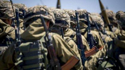 Позади Узбекистана: названо место Казахстана в мировом рейтинге военной мощи