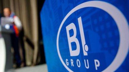 В BI Group прокомментировали информацию о задержании директора за хищения