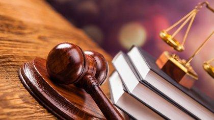 Более $2 миллиардов смог отстоять Казахстан в международных судах