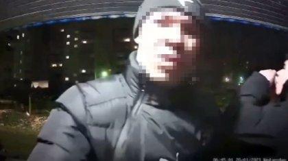 «Эй, стоять!»: пьяные парни жестоко избили школьника и двух взрослых в Семее