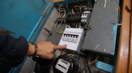 Электроэнергия подорожала в Казахстане