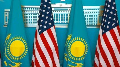 «США осваивают пространство бывшего СССР куда успешнее, чем Россия» - эксперт