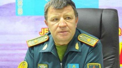 Осужденному за получение взятки генерал-майору смягчили наказание