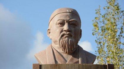 «Абайская область и Северные рубежи Казахии». Историк высказалась о переименовании регионов