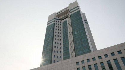 Новое агентство предлагают создать в Казахстане