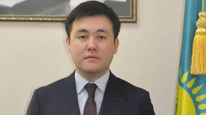 Оскандалившегося руководителя Управления культуры ВКО рекомендовали уволить