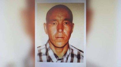 Мужчина пошел искать скот и пропал в Актюбинской области