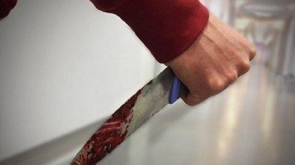 «В ведре была голова»: жестокому убийце вынесли приговор в Костанайской области