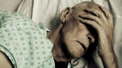 Лекарства для онкобольных не закуплены: депутаты раскритиковали работу Минздрава
