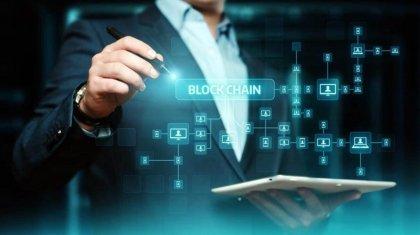 Касым-ЖомартуТокаеву рассказали оразвитии блокчейн-технологий в Казахстане