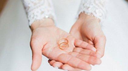 «Все мужчины умирают или пропадают»: алматинка боится выходить замуж
