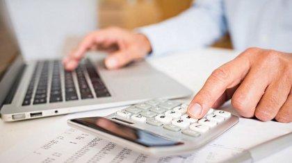 Отсрочку платежей на 750 миллиардов тенге по кредитам получат предприниматели РК