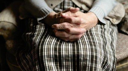 Молодой парень украл последние сбережения у 83-летней бабушки в Нур-Султане