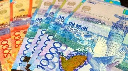 Нарушителей карантина оштрафовали на 1,1 млрд в Казахстане