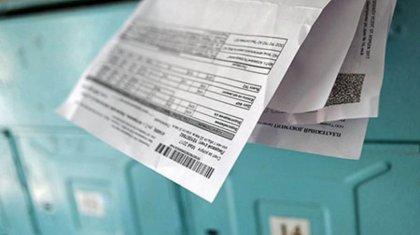 Огромную сумму задолжали казахстанцы за коммунальные услуги