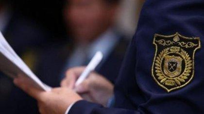Судоисполнитель продал дом жителя Акмолинской области: заведено уголовное дело