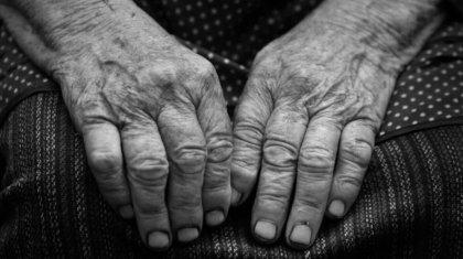 Не понравилось замечание: мужчина избил до смерти пожилую мать в ВКО