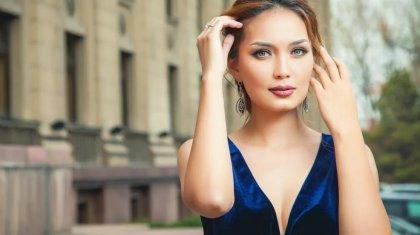 «Больше у меня не будет такой фамилии»: казахстанская актриса удивила поклонников