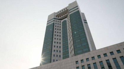 Правительство передаст часть своих функций министерствам