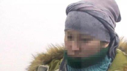 Осужденная по делу об убийстве Дениса Тена снова оказалась в колонии