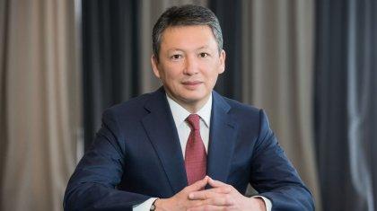 Тимур Кулибаев – о законодательстве для бизнеса: Как в этих условиях работать?