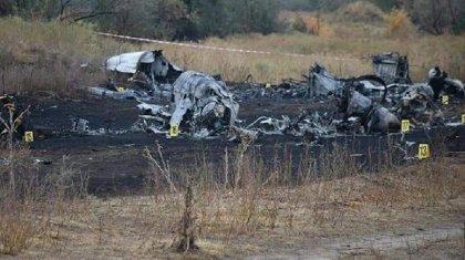 Погибли все: главу авиакомпании, чей самолет разбился под Алматы, оправдали