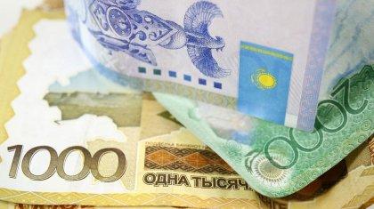 Правительство – госорганам: Не докажете эффективность инвестпроектов – не получите денег