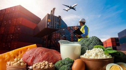 Обеспечить признание качества и безопасности отечественной пищевой продукции поручил Токаев