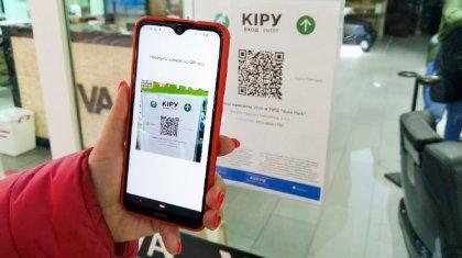 Казахстанка опасается, что Ashyq будет блокировать «красных» граждан в приложении Kaspi