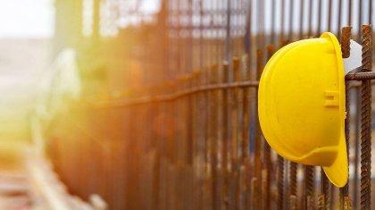 Увеличение количества аварий на опасных производственных объектах отмечают в МЧС
