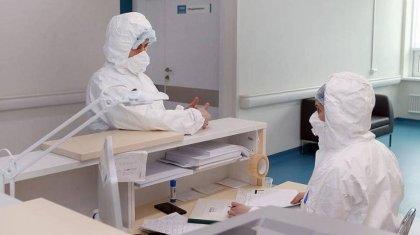 Факты нарушений при выплате медицинских надбавок выявлены в 4 регионах РК
