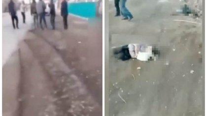 Смертельный наезд на четырех школьниц в Алматинской области: водителю вынесли приговор