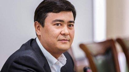Председатель Казахстанского Медиа Альянса высказался о нападении сторонников Жанболата Мамая на журналиста