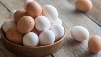 До 1000 тенге за десяток могут подорожать яйца в Казахстане