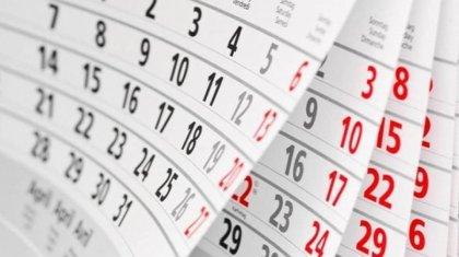 Профессиональный праздник судей появится в Казахстане