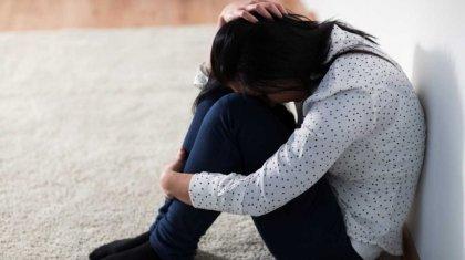 «Надо дома сидеть»: жертва группового изнасилования заявила о давлении со стороны полицейских в Атырау