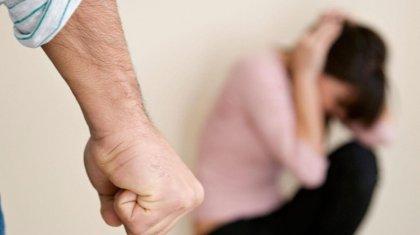 Бить больше не будут? Семейные тираны не смогут примириться с жертвами в Казахстане