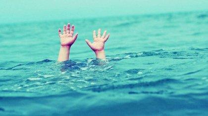 Шестилетний мальчик утонул в канале в Павлодарской области