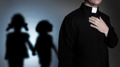 Каждый четвертый – педофил: о насильниках-священниках сообщили в Польше