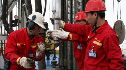 Из каких стран мира приезжают иностранцы на заработки в Казахстан