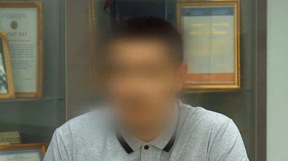 Казахстанец, сам того не подозревая, стал донором органов