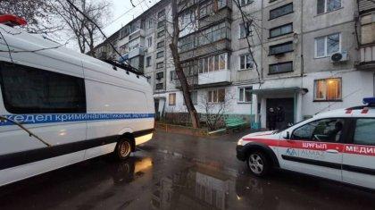 Убийство матери и троих детей в Павлодаре: уголовное дело закрыли