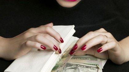 «Касса взаимопомощи»: акмолинцы стали жертвами финансовой пирамиды