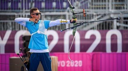 Расписаниевыступлений казахстанских спортсменов на Олимпиаде-2020