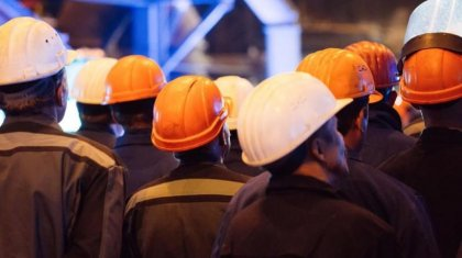 «Чем выше зарплата, тем выше протестность»: резкий рост трудовых конфликтов в Казахстане объяснил эксперт