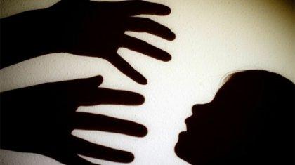 Осужденные за изнасилование 5-летней девочки в Сатпаеве супруги считают себя невиновными